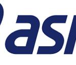 アシックス GT−2000 NewYork2 評価