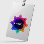 WWDC2015 が、開催されました。