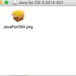 Java_for_OS_X_2014-001_と_Android_Studio_をインストールする_Mac_開発環境編_と_新規投稿を追加_‹_Akinozo_com_-マラソンとMac-_—_WordPress