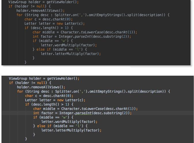 マックOSX_JDKの選択_-_Androidのツールプロジェクトサイト 2