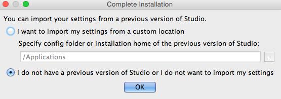 Complete_Installation