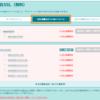 レンタルサーバーロリポップが、無料で常時SSLに対応