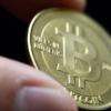 仮想通貨(ビットコイン)の世界