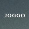 JOGGO:オーダーメイド名刺入れ