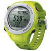 EPSON SF-110G GPS腕時計