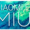 Xiaomi.eu WeeklyRom 7.12.14と7.12.7をまとめて